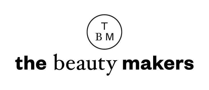 logo the beauty makers