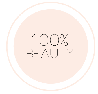 Icono2-100beauty-02