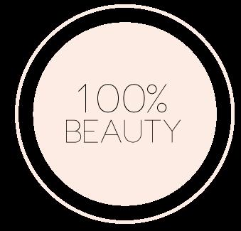 Icono2-100beauty-02