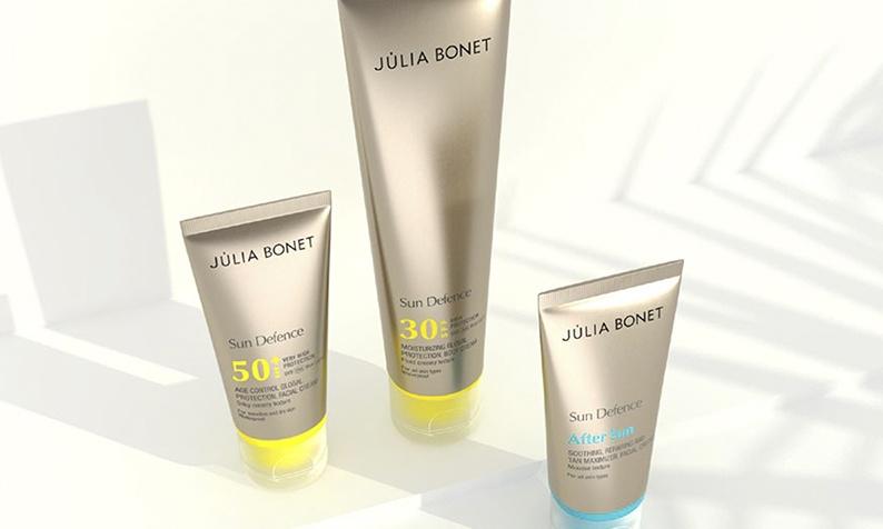 BlogTBM-Julia-bonet-solares