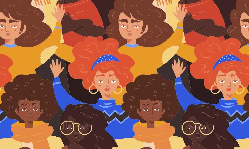 El desafío de la autenticidad de la inclusividad en la industria cosmética